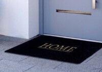 שטיחי כניסה לבית איכותיים ומהודרים בשלל מידות, סגנונות וצבעים