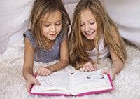 שטיחי ילדים איכותיים, צבעוניים ושמחים בשלל דוגמאות ומידות