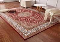 שטיחים קלאסיים לסלון, לחדר שינה, למטבח ושאר חלל הבית