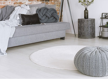 שטיחים עגולים לסלון ושאר חלל הבית בשלל דוגמאות צבעים וגדלים