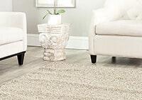 שטיחי שאגי לסלון, לחדר שינה, לחדר ילדים, למטבח ושאר חלל הבית