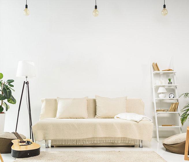 שאלות? תהיות? בקשות? צרו עימנו קשר - הומי - שטיחים ועיצוב הבית