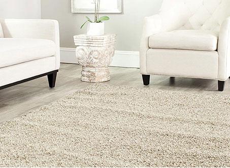 שטיחי שאגי איכותיים לסלון ושאר חלל הבית בשלל דגמים צבעים וגדלים